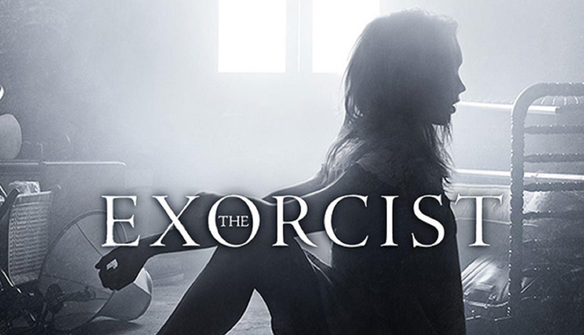 Segunda temporada de El Exorcista: La Serie