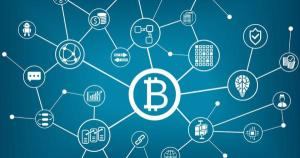 Lee más sobre el artículo ¿Quién controla la red Bitcoin?