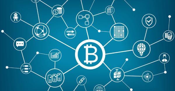 En este momento estás viendo ¿Quién controla la red Bitcoin?