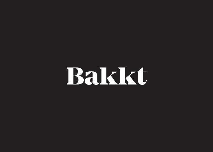 En este momento estás viendo El inicio lento de Bakkt no significa que los futuros de Bitcoin hayan fracasado