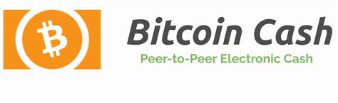 Lee más sobre el artículo ¿Qué es Bitcoin Cash?