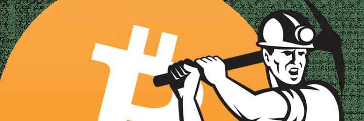 En este momento estás viendo ¿Cómo funciona la minería bitcoin?