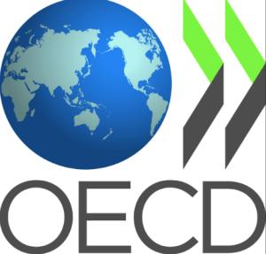 Lee más sobre el artículo La OCDE examinará el posible impacto de Blockchain el próximo mes