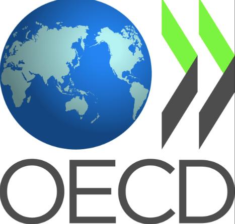 En este momento estás viendo La OCDE examinará el posible impacto de Blockchain el próximo mes