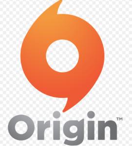 Lee más sobre el artículo Origin está desarrollando una aplicación de mensajería descentralizada construida en Ethereum