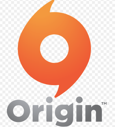 En este momento estás viendo Origin está desarrollando una aplicación de mensajería descentralizada construida en Ethereum