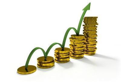 En este momento estás viendo ¿Como hacer un Aguinaldo de 50,000 pesos invirtiendo hoy 6800 pesos?