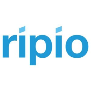 Lee más sobre el artículo RIPIO llega a Mexico