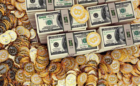 Lee más sobre el artículo ¿Por qué tienen valor los bitcoins?