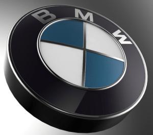 Lee más sobre el artículo BMW Partners Blockchain Startup desarrollará una solución de préstamos para clientes