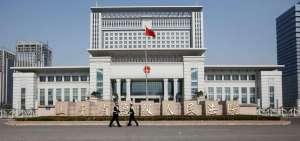Lee más sobre el artículo El Banco Central de China planea cortar a las criptomonedas jóvenes «de raíz»