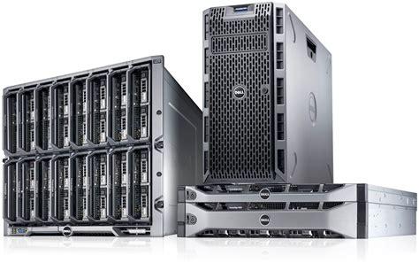 En este momento estás viendo Dell tiene ambiciones Blockchain para la expansión del servidor de controladores en la India