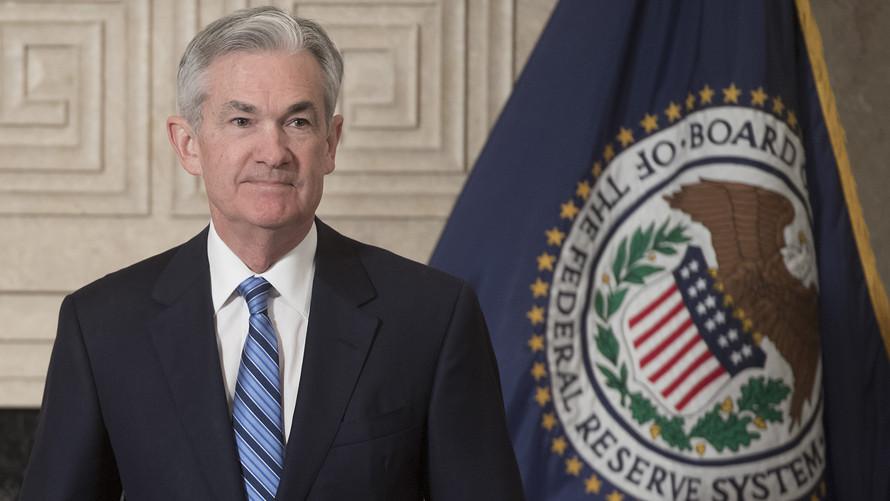 En este momento estás viendo Un primer aumento en las tasas de interés de la Reserva Federal de septiembre podría afectar a las acciones el miércoles