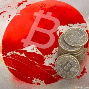 Lee más sobre el artículo Japón considera límites significativos en el comercio de trading de criptomoneda