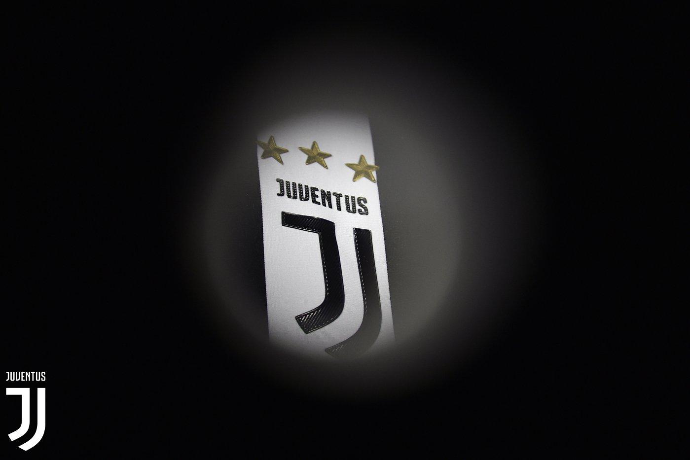 En este momento estás viendo Juventus lanzando un token de criptografía para dar a los fanáticos una 'voz'