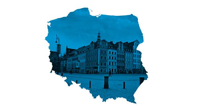 En este momento estás viendo Top Bank de Polonia lanzará la plataforma Blockchain para gestión de documentos dentro de 'Dias'