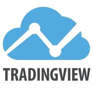 Lee más sobre el artículo Tutorial TradingView para pricipiantes (como yo)