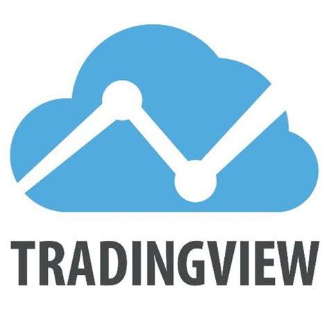 En este momento estás viendo Tutorial TradingView para pricipiantes (como yo)