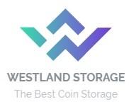 En este momento estás viendo Westland Storage ¿Scam o buena opcion de inversion?