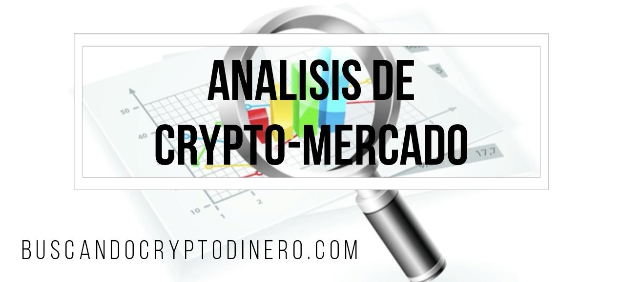En este momento estás viendo Analisis CryptoMercado 10.25.18