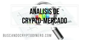 Lee más sobre el artículo Analisis CryptoMercado 11.1.18