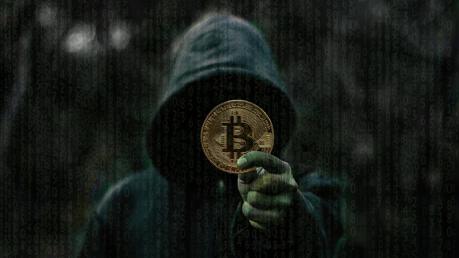 En este momento estás viendo Bitcoin para abajo? + Noticias + Rifa 0.2 ltc