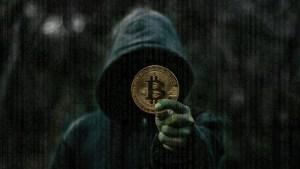 Lee más sobre el artículo Bitcoin para abajo? + Noticias + Rifa 0.2 ltc