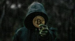 bitcoin-cryptocurrency-5k-4t-1920x1080
