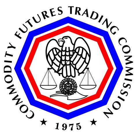 En este momento estás viendo Tribunal Federal determina que las monedas virtuales son productos básicos