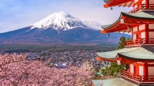 Lee más sobre el artículo Japón aprueba la autorregulación para la industria de la criptomoneda