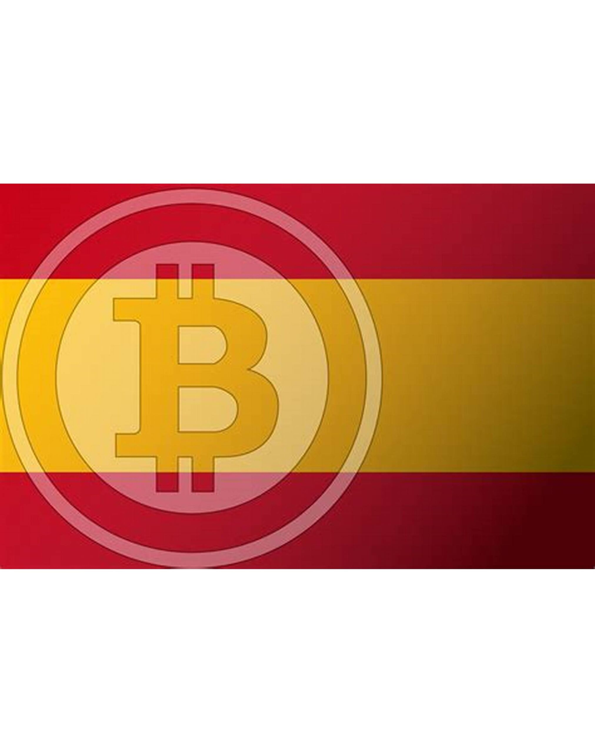 En este momento estás viendo España aprueba la ley que exige que los ciudadanos divulguen todas las participaciones de Crypto