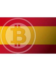 Lee más sobre el artículo España aprueba la ley que exige que los ciudadanos divulguen todas las participaciones de Crypto