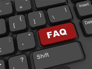 Lee más sobre el artículo Las 9 preguntas más frecuentes sobre Ripple y XRP
