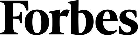 En este momento estás viendo Las 50 mas grandes empresas publicas explorando BlockChain (FORBES)