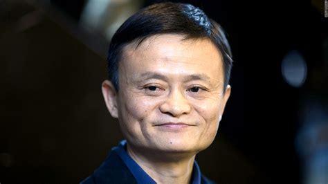 En este momento estás viendo Jack Ma: Presto especial atención a Blockchain y Bitcoin para llegar a una sociedad sin Efectivo