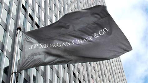 En este momento estás viendo JPMorgan: la recesión de EE. UU. Para 2020 tiene un 60% de probabilidad, ¿es Crypto una alternativa?