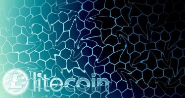 litecoin - www.dangerouslyboot.com