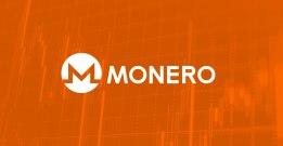 monero-on-the-dash-times-com