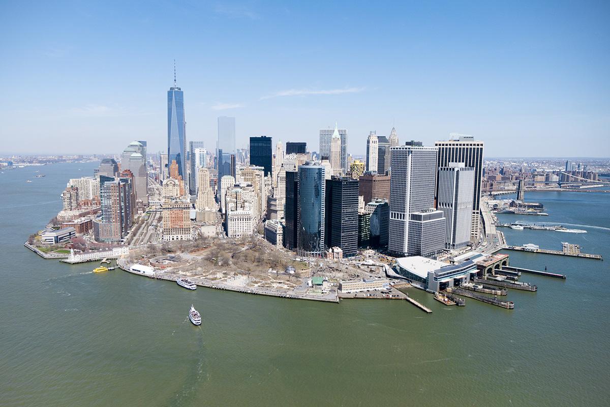 En este momento estás viendo Coinbase aprobado para ofrecer servicios de custodia de criptografía en Nueva York