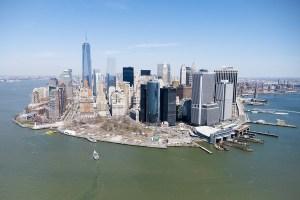 Lee más sobre el artículo Coinbase aprobado para ofrecer servicios de custodia de criptografía en Nueva York
