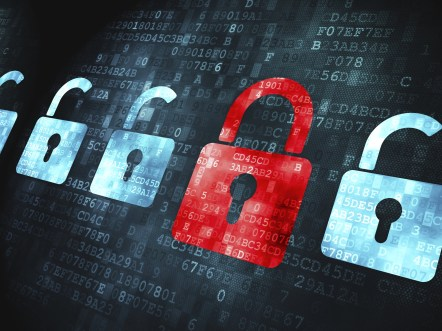 web-security-lock-computer-decrypt-decode-technology-21103