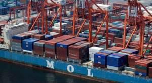 Lee más sobre el artículo El mayor exportador japonés lanzará Stablecoin para pagar a los trabajadores del mar