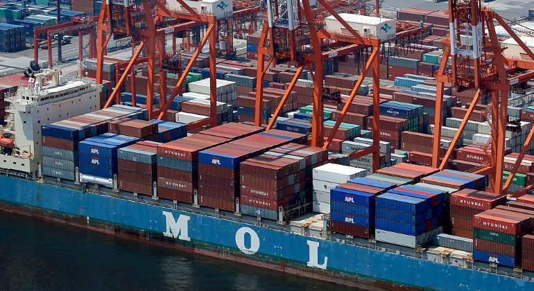 En este momento estás viendo El mayor exportador japonés lanzará Stablecoin para pagar a los trabajadores del mar