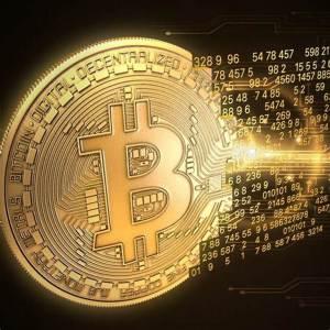 Lee más sobre el artículo La Proxima Bifurcación de Bitcoin