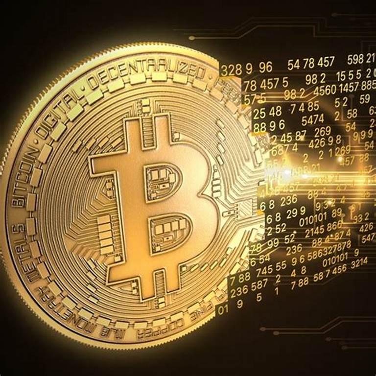 En este momento estás viendo La verdadera prueba de estrés de Bitcoin está por llegar