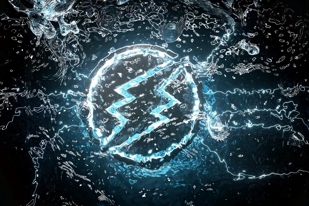 En este momento estás viendo Porque los Inversores deben de voltear a ver a Electroneum