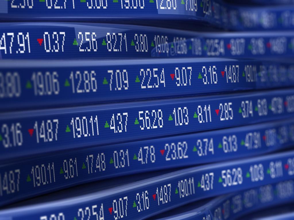 En este momento estás viendo ¿Los inversores institucionales están acumulando Bitcoin mientras los minoristas entran en pánico?