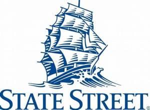 Lee más sobre el artículo State Street está a la espera de la demanda de los clientes por la custodia criptográfica