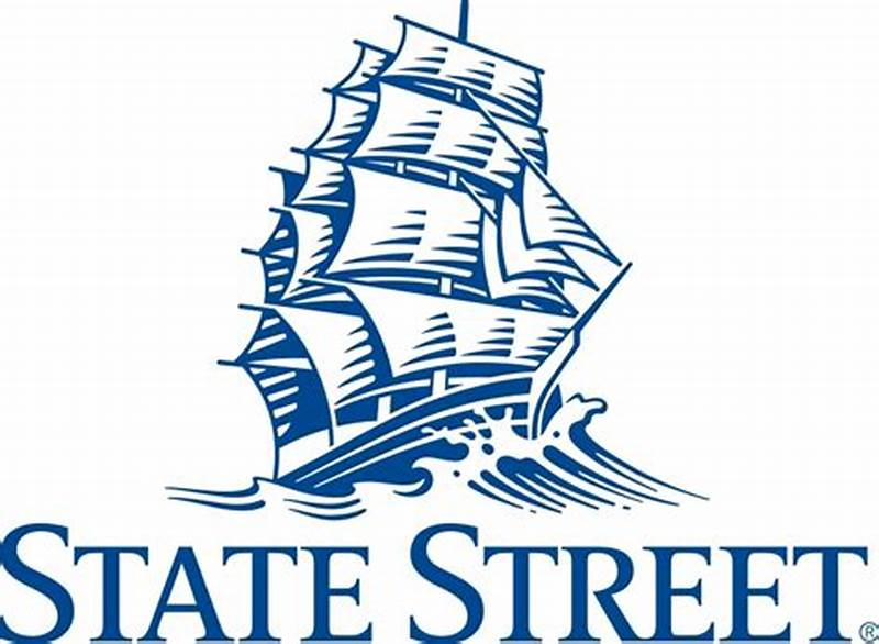 En este momento estás viendo State Street está a la espera de la demanda de los clientes por la custodia criptográfica