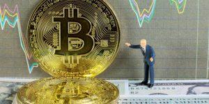 Lee más sobre el artículo ¿Podría Bitcoin iniciar un nuevo ciclo de toros para 2019? Un comerciante piensa así